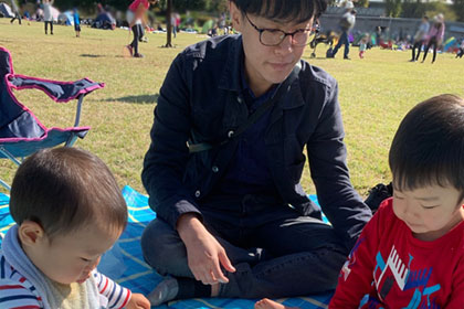 parents03_photo